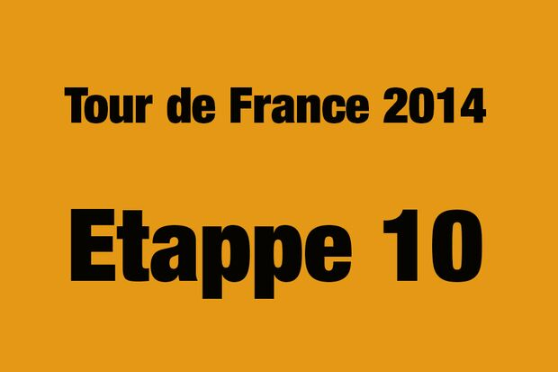 RB-tour-de-France-2014-best-of-Etappe-10-kittel-startnummer-facebook