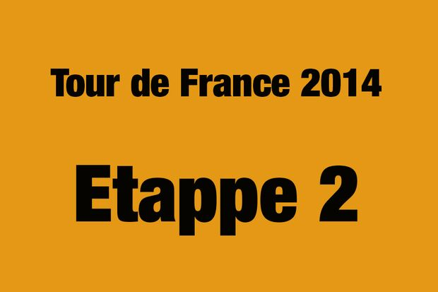 RB-tour-de-France-2014-best-of-Etappe-2-degenkolb-wheelie-Facebook