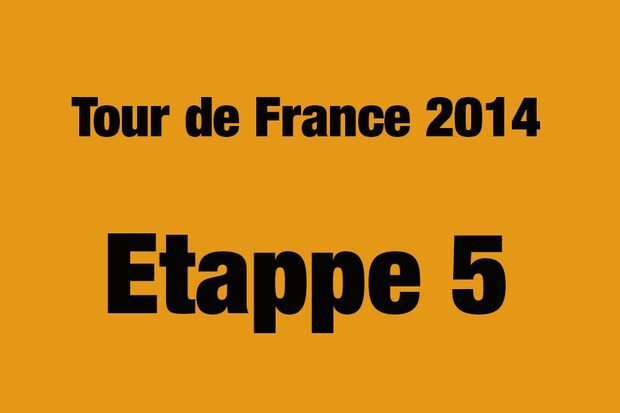 RB-tour-de-France-2014-best-of-Etappe-5-Netapp-Schlamm