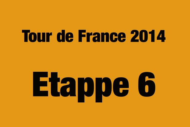 RB-tour-de-France-2014-best-of-Etappe-6-Greipel1