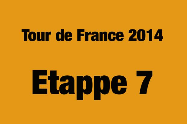 RB-tour-de-France-2014-best-of-Etappe-7-Verpflegung-Facebook
