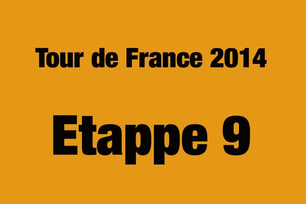 RB-tour-de-France-2014-best-of-Etappe-9-Tony-Martin-Solo-Facebook