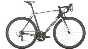 Rb Specialized S-Works Tarmac Dura-Ace