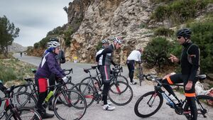 RoadBIKE Trainingscamp 2016: Die besten Bilder 39
