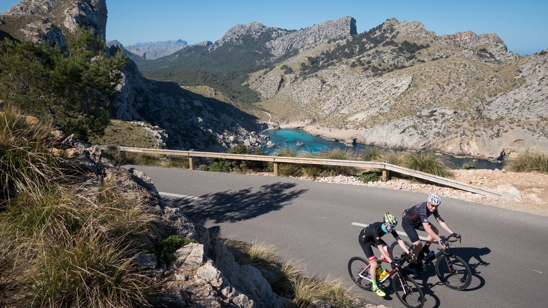 RoadBIKE-Trainingscamp 2017 29