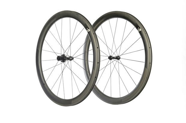 Rose RC Fifty Carbon