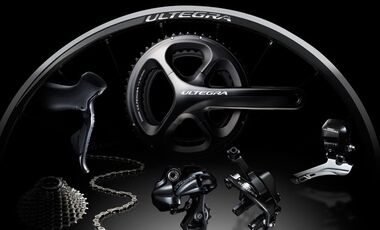 Shimano_UltegraDi2_2014_Ultegra-6870-Series-group (jpg)