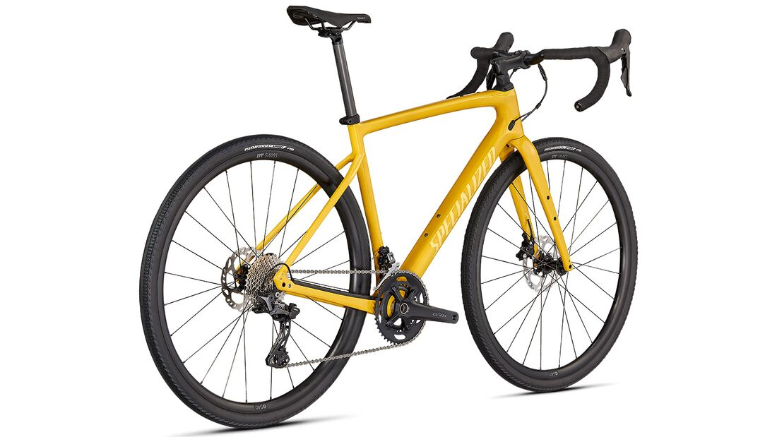 Specialized Diverge 2020 Gravelbike