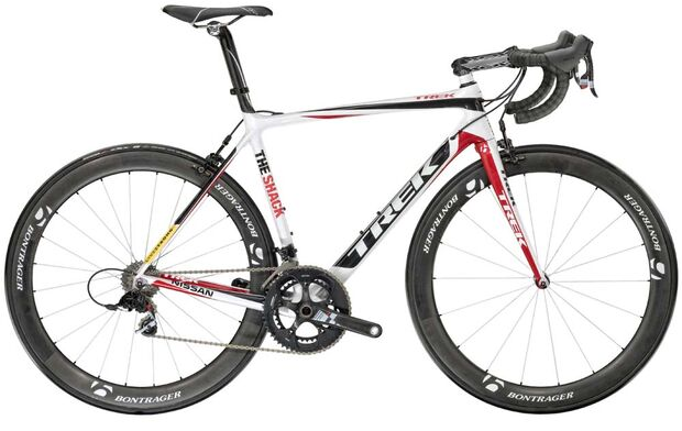 Trek TK11_Shack_Madone_White_Profile (jpg)