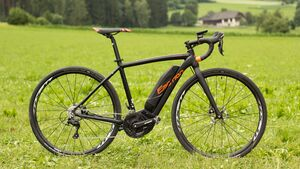 UB-BH Bikes-Rebel-Gravel-2018-cr-001.jpg