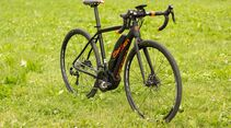 UB-BH Bikes-Rebel-Gravel-2018-cr-002.jpg