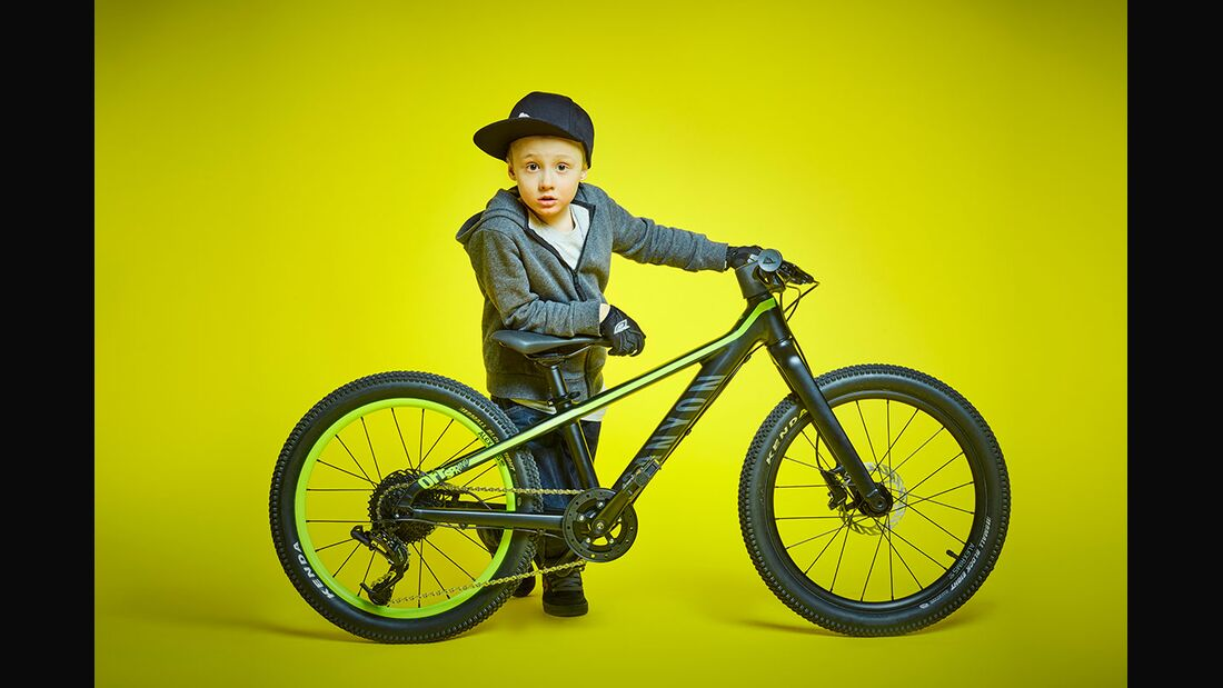 mb-canyon-kinder-mtb-Young_Heroes_3_Offspring_AL_20-TEASER