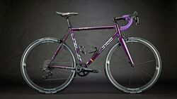 rb-0119-stahl-rennrad-test-cinelli-vigorelli-road-BHF-009 (jpg)