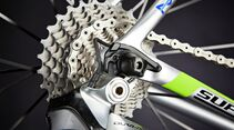 rb-0316-top-rennrad-test-cannondale-supersix-evo-hi-mod-team-detail-02-benjamin-hahn (jpg)