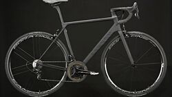 rb-0316-top-rennrad-test-canyon-ultimate-cf-slx-9-punkt-0-ltd-benjamin-hahn (jpg)