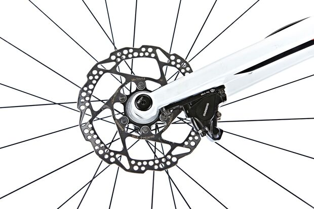 rb-0317-bmc-roadmachine-03-detail-benjamin-hahn (jpg)