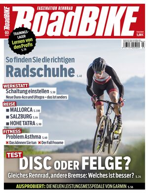 rb-0318-titel-cover