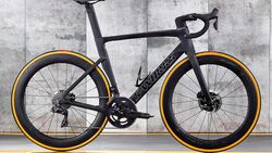 rb-0319-aero-rennrad-test-specialized-s-works-venge-bike (jpg)