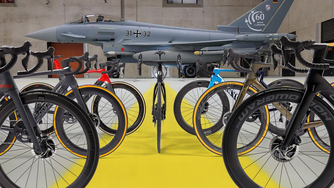 rb-0319-aero-rennrad-test-teaser-GettyImages-516833640 (jpg)