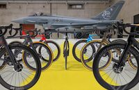 rb-0319-aero-rennrad-test-teaser-GettyImages-516833640.jpg
