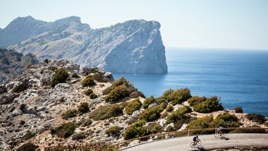 rb-0416-reise-mallorca-tour2-formentor1-c.lampe_MG_6070