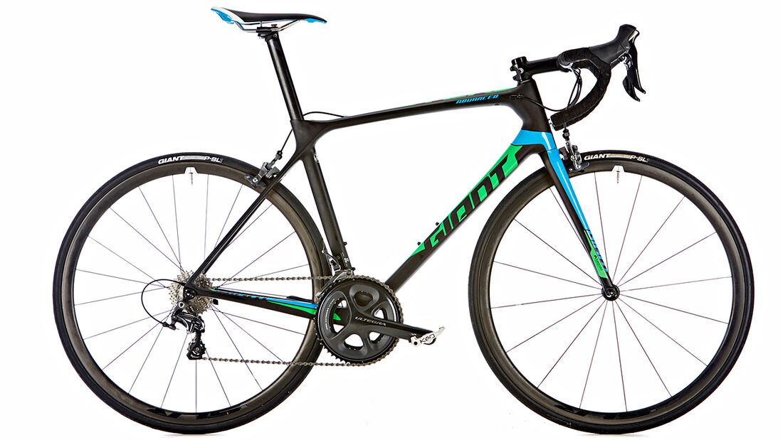 rb-0416-rennrad-test-carbon-2000-giant-tcr-advanced-pro-1-benjamin-hahn (jpg)
