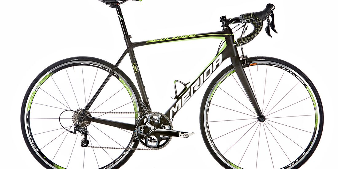 rb-0416-rennrad-test-carbon-2000-merida-scultura-6000-benjamin-hahn (jpg)