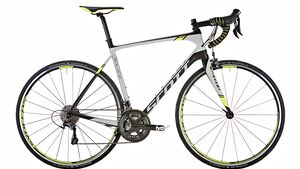 rb-0416-rennrad-test-carbon-2000-scott-solace-10-benjamin-hahn (jpg)