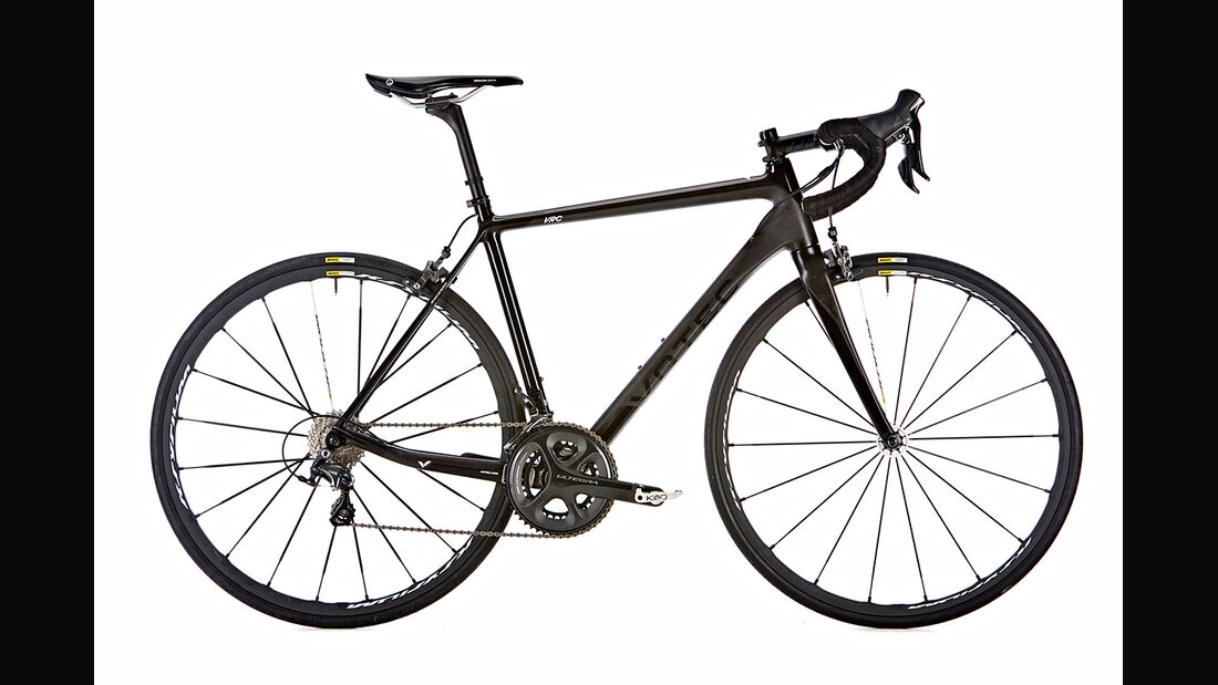 rb-0416-rennrad-test-carbon-2000-votec-vrc-comp-benjamin-hahn (jpg)