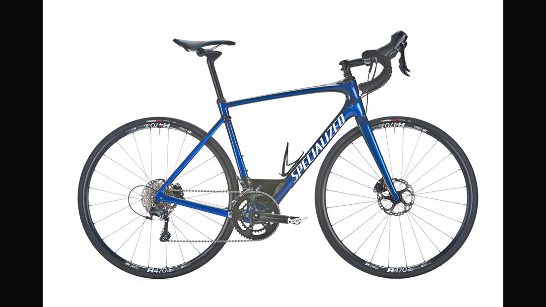 rb-0417-specialized-roubaix-comp-benjamin-hahn (jpg)
