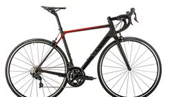 rb-0418-radtest-canyon-ultimate-cf-sl-8.0 (jpg)