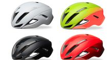 rb-0418-specialized-evade-II-helm-alle-farben.jpg