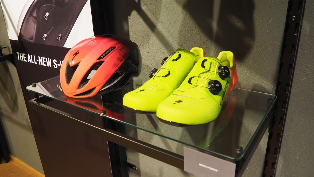 rb-0418-specialized-s-works-7-schuhe-Pfeiffer-P2012968.jpg