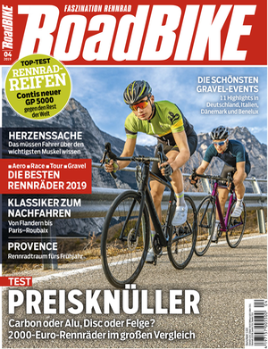 rb-0419-cover-Titel