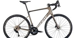 rb-0419-rennraeder-unter-2000-giant-defy-advanced-2-disc-BO-6207-high-res (jpg)