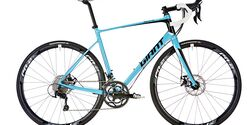 rb-0516-einsteiger-renner-giant-defy-disc-ltd-benjamin-hahn (jpg)