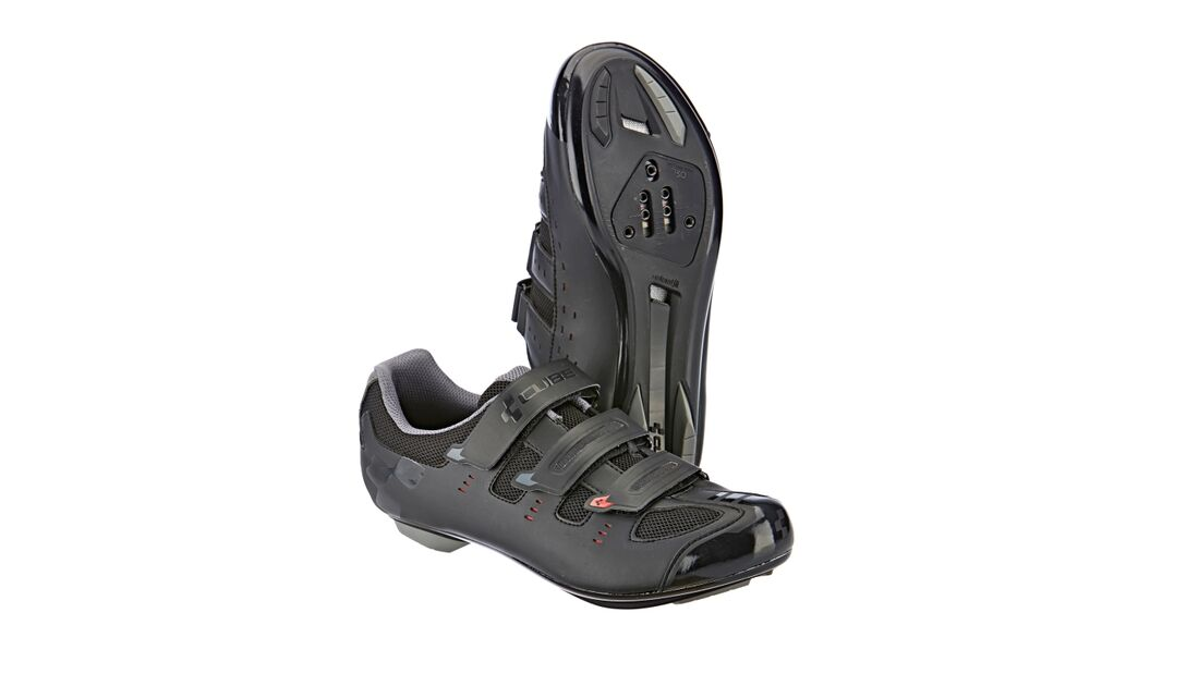 rb-0516-schuh-test-cube-road-compt (jpg)