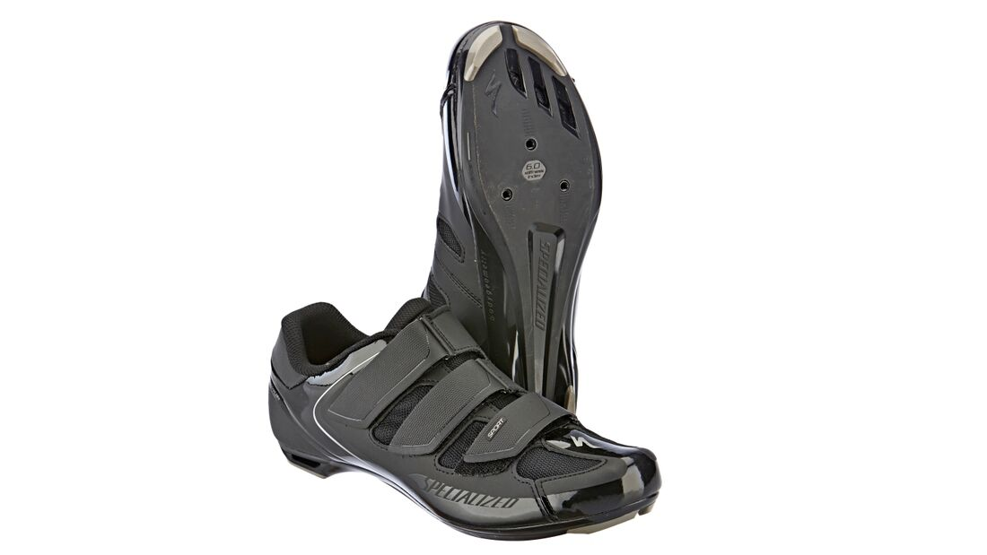 rb-0516-schuh-test-specialized-sport-road (jpg)