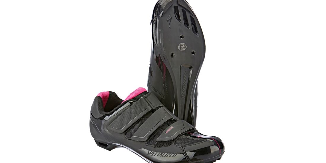 rb-0516-schuh-test-specialized-womens-spirita-road (jpg)