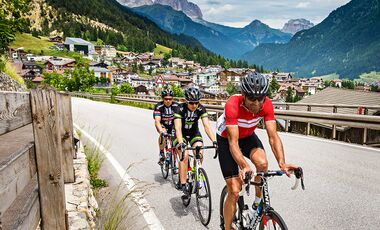 rb-0516-team-alpecin-alpencorss-BO1_5288_100pc.jpg