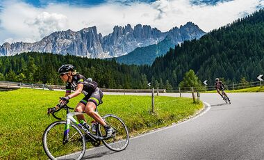 rb-0516-team-alpecin-alpencorss-BO1_5342_100pc.jpg