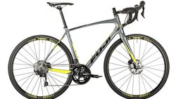 rb-0518-disc-tourer-fuji-gran-fondo-disc-21-BO-1888-high-res (jpg)