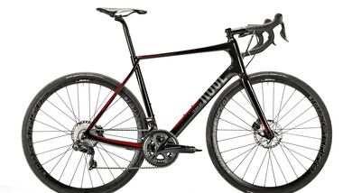 rb-0518-disc-tourer-rose-team-gf-four-disc-ultegra-di2-BO-1885-high-res (jpg)