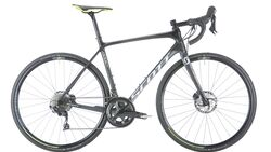 rb-0518-disc-tourer-scott-addict-10-disc-BHF-radtest-004 (jpg)