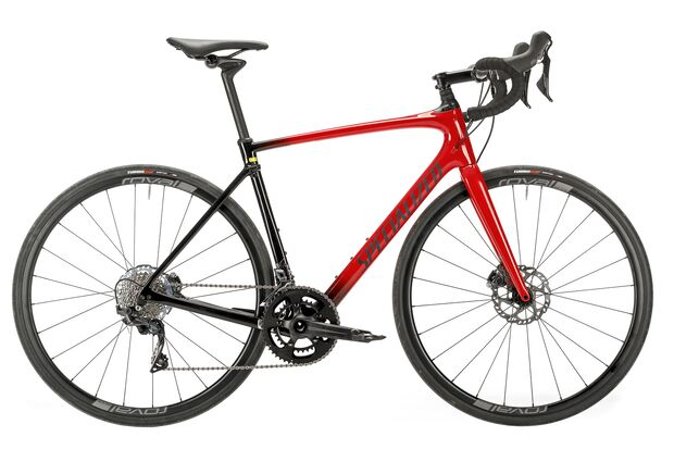 rb-0518-disc-tourer-specialized-roubaix-comp-BO-1882-high- (jpg)