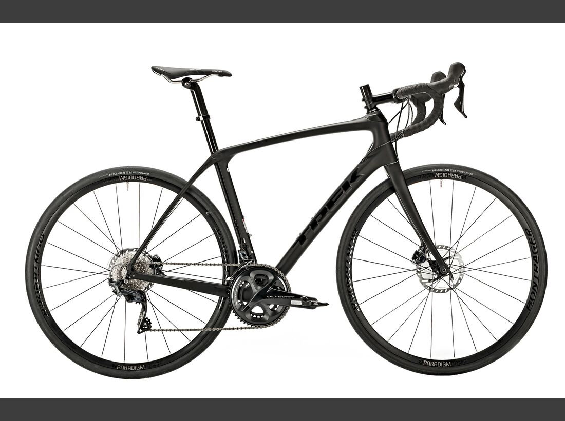 rb-0518-disc-tourer-trek-domane-sl6-disc-BO-1889-high-res (jpg)