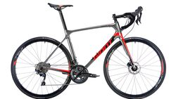 rb-0519-carbon-rennraeder-unter-3000-giant-tcr-advanced-1-disc-BHF-radtest-giant-012 (jpg)