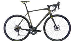 rb-0519-carbon-rennraeder-unter-3000-scott-addict-10-disc-BHF-radtest-scott-004 (jpg)