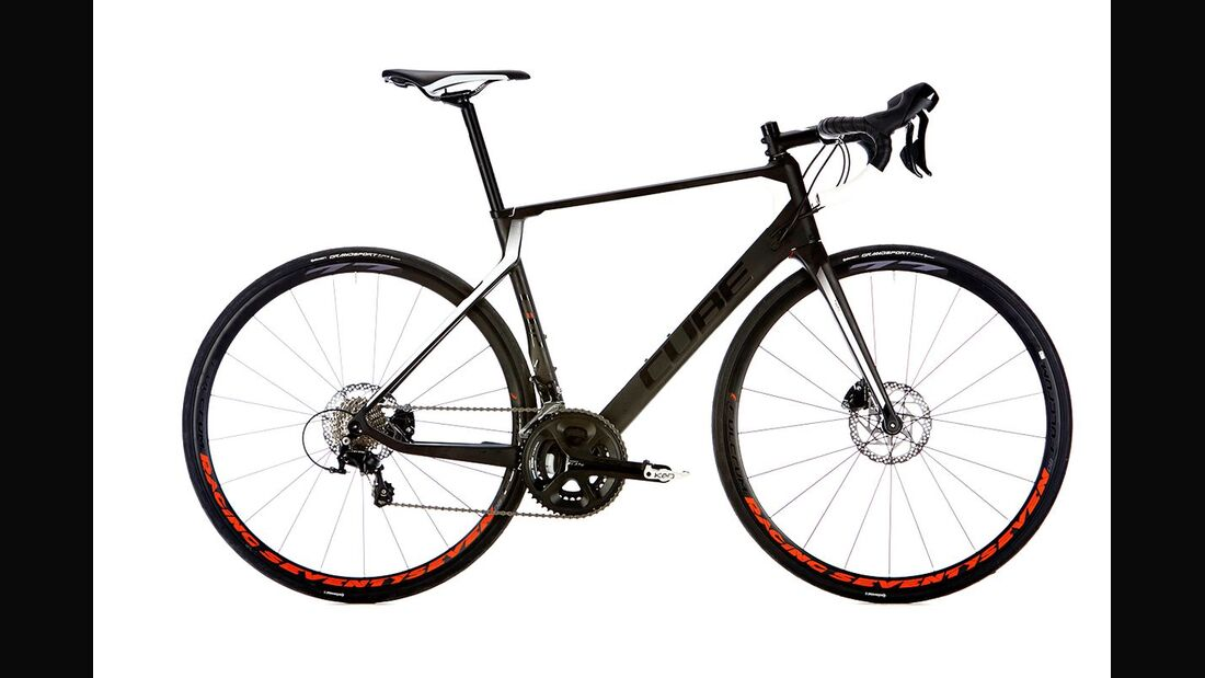 rb-0616-rennrad-test-radtest-bis-2000-cube-agree-c62-disc-benjamin-hahn (jpg)