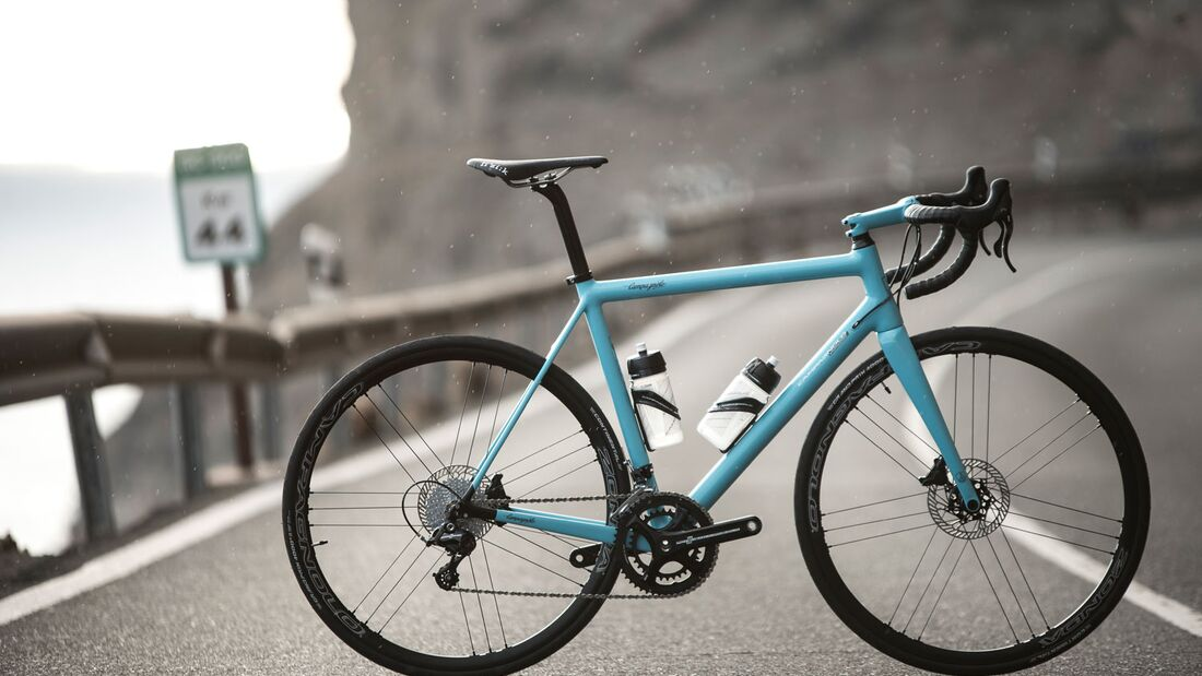 rb-0617-campagnolo-disc-campagnolo_02-TEASER.jpg